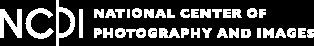 NCPI logo
