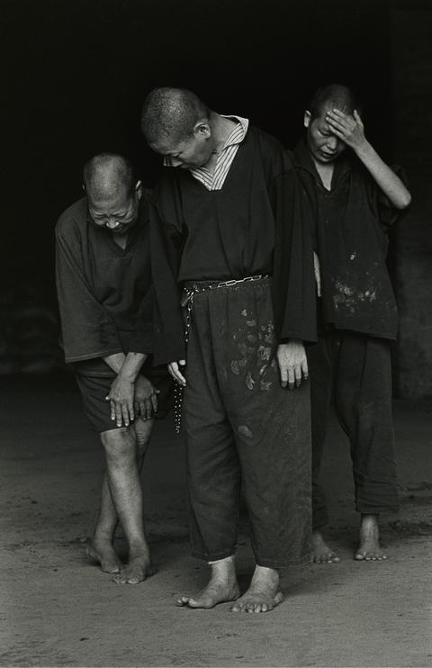 典藏圖片 - 鍊NO.47